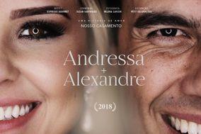Alan Almeida Films