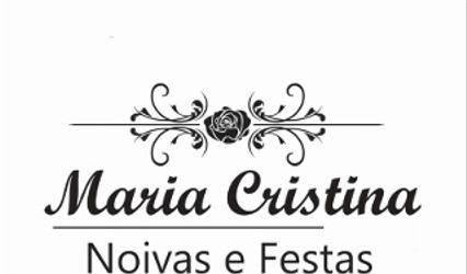 Maria Cristina Noivas e Festas 1