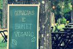Cardápios Vegetarianos e Vegan