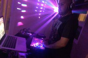 DJ Fábio Leonel