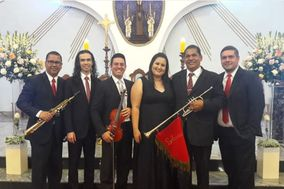 Rogério Izamar Musical Eventos