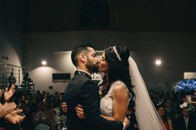 LS Wedding