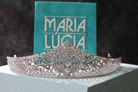 Maria Lúcia Acessórios