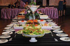 Matra Gourmet Eventos