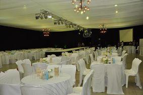 Alpes Hotel Eventos