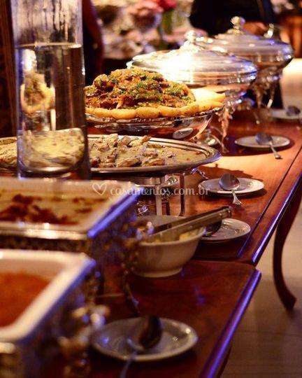 buffet casamento limeira rh casamentos com br