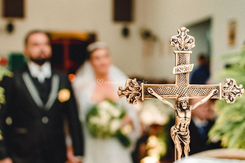 Casamento de Juliana e Flávio
