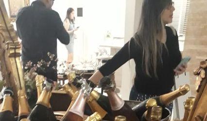 DOC Brasília Espumantes e Vinhos