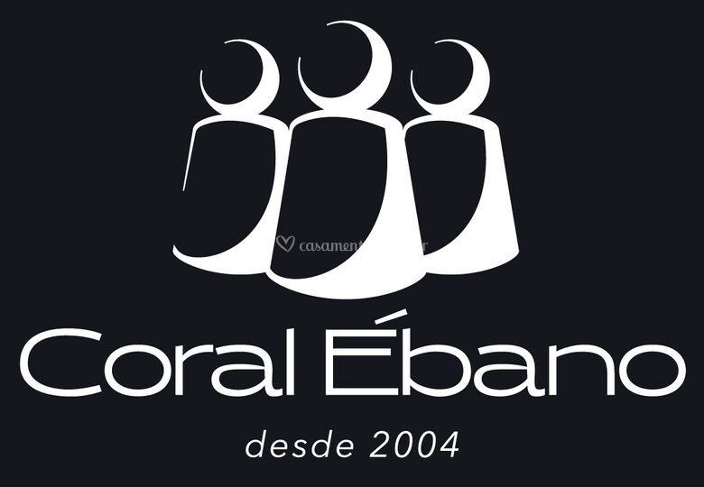 Logo Coral Ébano