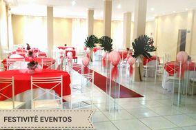 Festivitè Eventos