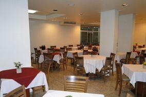 Restaurante De Ville