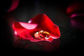 CR Fotografia