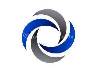 logo_13_194994_v1