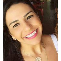 Camila Leobas