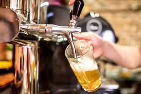BeerBox Chopp