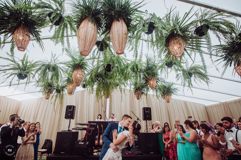 Wedding - Belo Horizonte MG