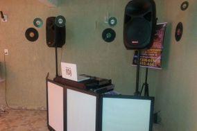Working Sound Dj