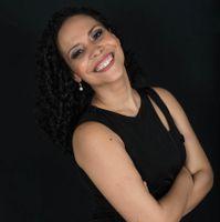 Georgea Santos