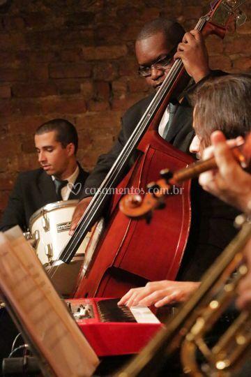 Orquestra Viva