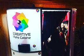 Creative Foto Cabine