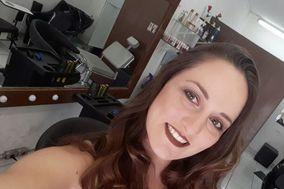 Natália Mattos Hair e Make-up