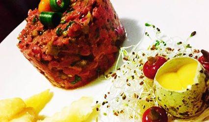 Estação Gourmand Gastronomia 1