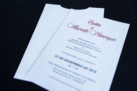 Império dos Convites