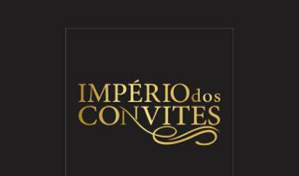 Império dos Convites 1