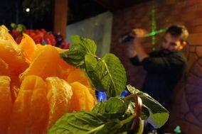 Astekas Cocktails e Eventos