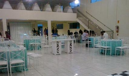 Buffet Giga Bom