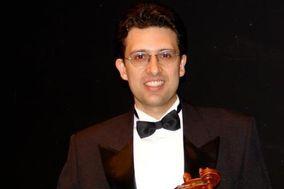 Paulo Mannes