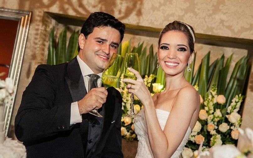 Rodrigo Gratão