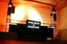 Projeto 5 Eventos