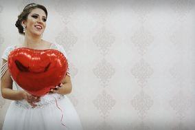 Valéria Soares - Produtora de Beleza
