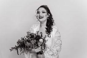 Rafaela Cunha