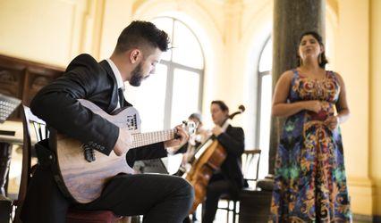 Ópera Galante Produções Musicais Ltda. 1