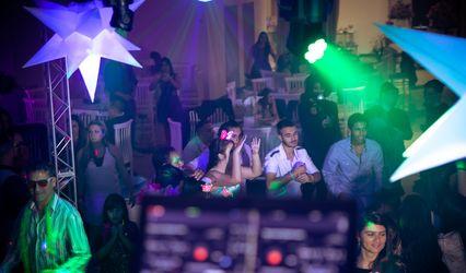 Felipe Santos DJ 3