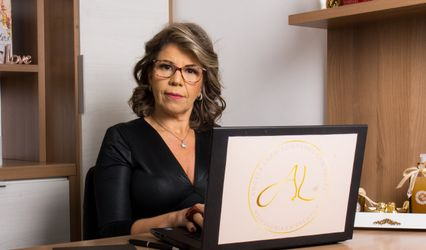 Angela Lapa Assessoria
