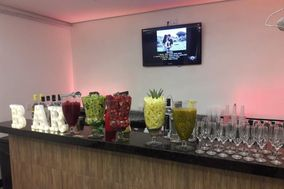 By Drinks Eventos