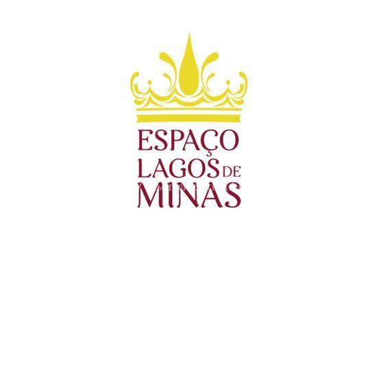Logo Espaço Lagos de Minas