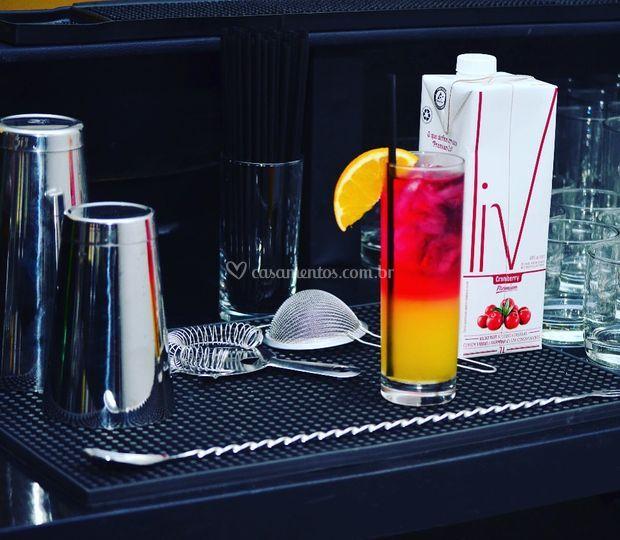 Drink classico