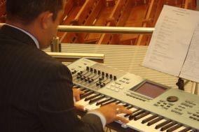 Wivace Produções Musicais