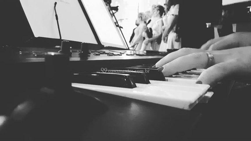 Zanotte Music