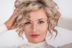 Vitalita Hair