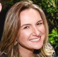 Fernanda Camis