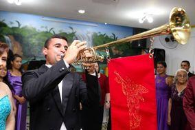 Musical Harmoniza