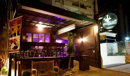 Restaurante Strog & Noff