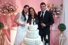 Adriana Moretz-Sohn Cerimonial