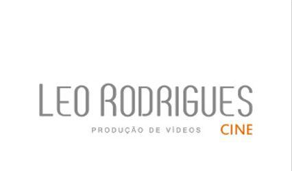Leo Rodrigues Cine 1