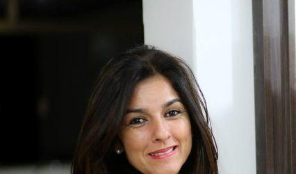 Cerimonial Cristina Guimarães